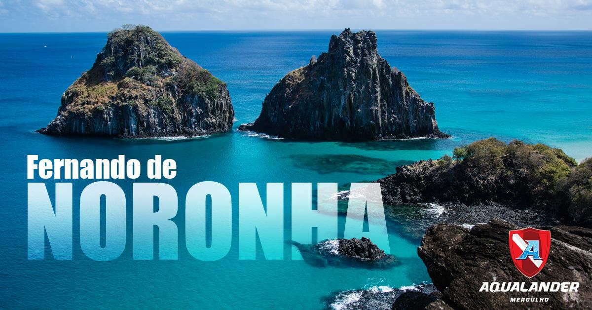 Noronha_2.jpg